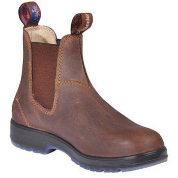 blue heeler paddy coober bootsshop der shop f r boots. Black Bedroom Furniture Sets. Home Design Ideas