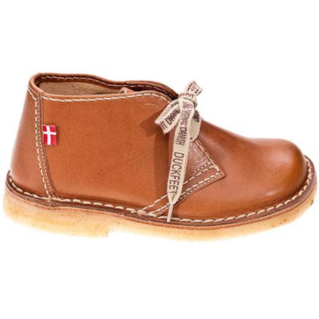 Duckfeet-Sjalland-brown